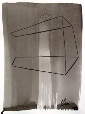 INK no.11