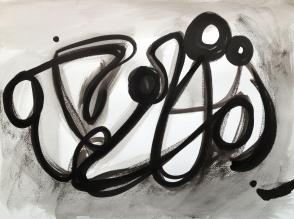 INK No.33