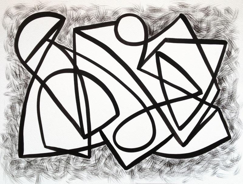 ink41, 2013