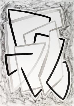 INK no.44