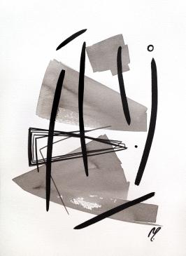 INK no.50