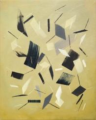 Composition 11914