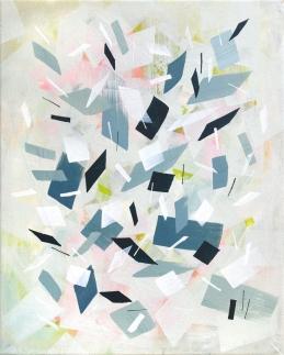 Composition 7914