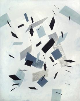 Composition 8914