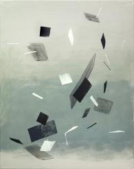 Composition 9914