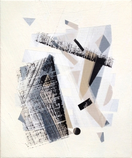 Composition 22115