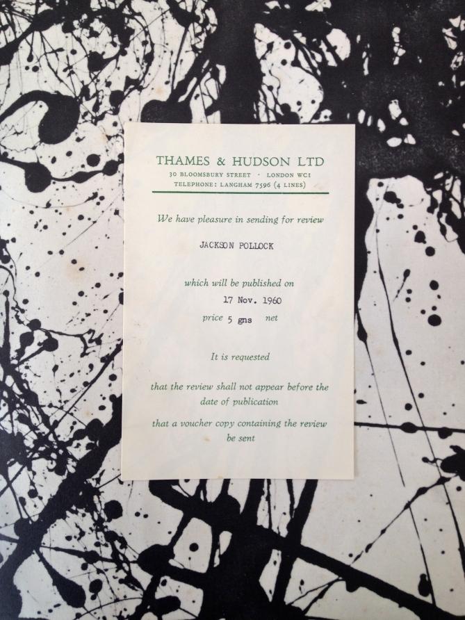 Book 1960