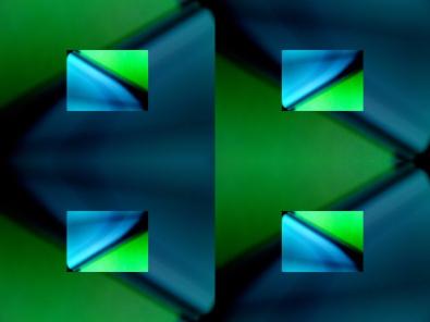 IDIOLECT 4