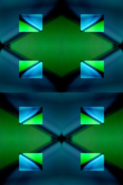 IDIOLECT 8