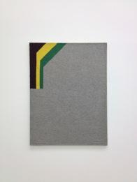 Untitled 2003, Sergej Jensen