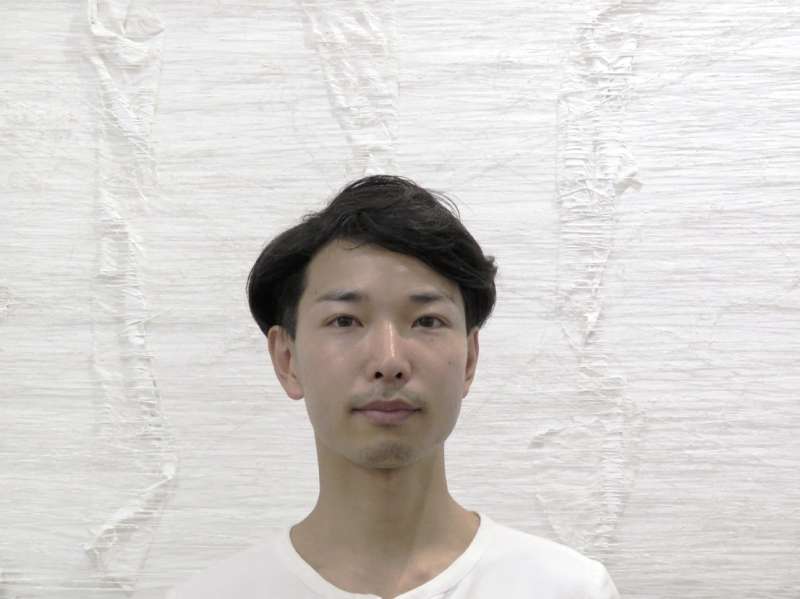 Satoshi Date
