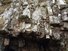 wall hang