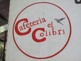 cafe-colibri-monteverde