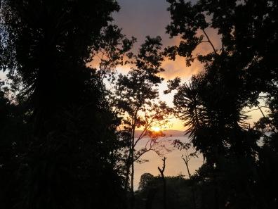 lake-arenal-sunset