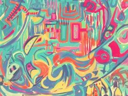 monteverde-mural