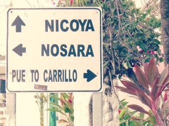 puerto-carillo