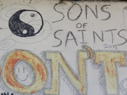 sons-of-saints