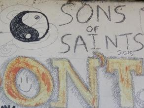 sons-of-saints
