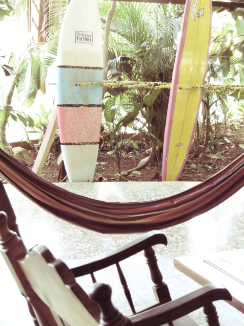 tamarindo-surf