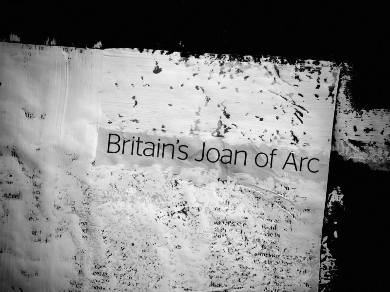 britains-joan-of-arc-iii