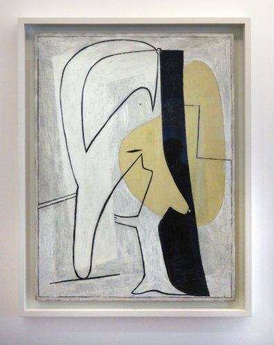 Figure 1927 Picasso